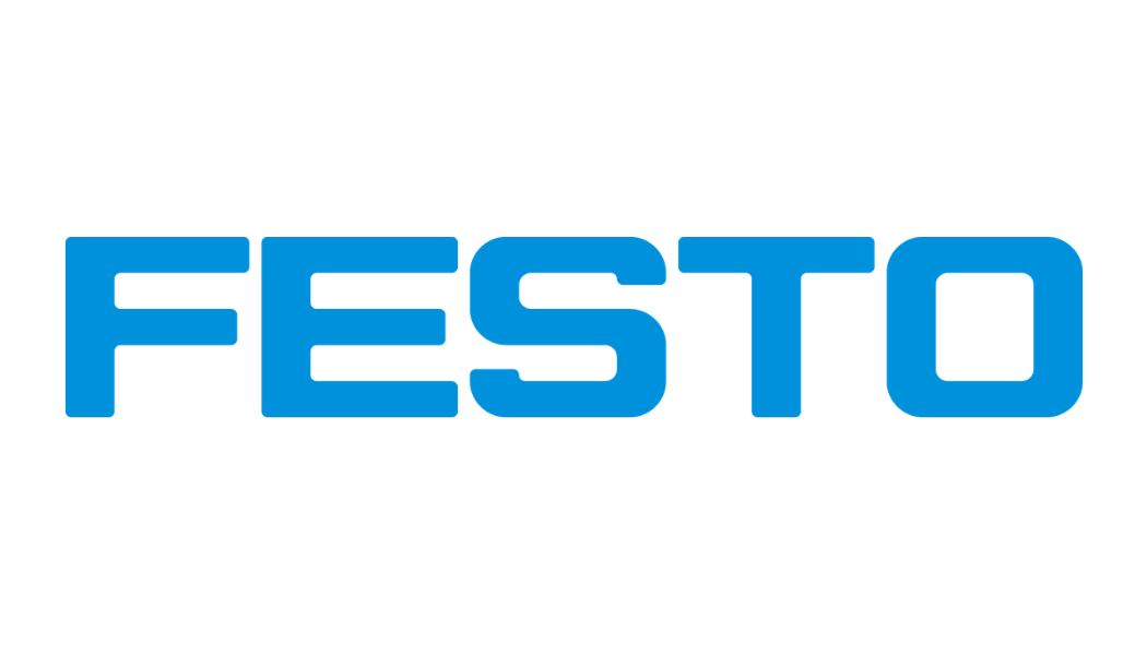 Festo Pneumatic and Electric