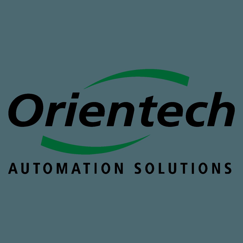 Orientech Automation Solutions