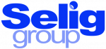 Selig group sealing solutions