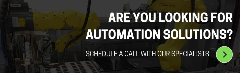 Schedule a call with our specialists