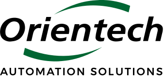 Orientech Automation Solutions